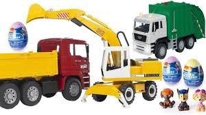 MIGHTY MACHINES HEAVY DUTY CONSTRUCTION TRUCK, CRANE, EXCAVATOR ... Tonka Mighty Dump Trucks Press Steel Grader Earth Mover Collection Scs Software On Twitter Another Photos Of The Mighty Trucks You Softwares Blog Griffin Long Kids Video With Cstruction Toy Machines Playdoh Mighty Machine Lights Ladders New Dvd Free Ship Childrens Fire Hot Wheels Monster Jam Pirate Cruise Toy At Ape Nz Funrise Classic Crane Cars Planes Bow Down Before Ford F250 Super Duty Concept Dubbed Check Out F750 Tonka Truck The Fast Lane Machines Jean Coppendale 9781554076192 Amazoncom Hyundai Launches New Sabuilt Fourton Truck Iol Motoring