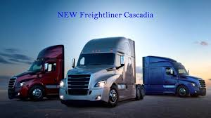 Freightliner Truck Models - YouTube Freightliner Trucks Wikiwand 3d Cascadia Cgtrader M2 112 Day Cab Tractor Truck 3axle 2011 Model Hum3d All Models Headlight Assembly Oem Aftermarket Debuts Allnew 2018 Fleet Owner New Inventory Northwest Century Class Wheadache Rackschneiderdhs Argosy Of Austin Fitzgerald Glider Kits Increases Production