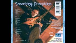 Drown Smashing Pumpkins Guitar by Smashing Pumpkins Cherub Rock Acoustic 93 Youtube