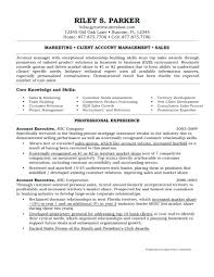 Cover Letter Sales Free Sample For Representative Executive Resume ... Executive Cv Examples The Store Resume By Real People Account Manager Yamaha Ecommerce Executive Resume Executilevel Information Technology Cto 2 Cio Detail Free 8 Amazing Finance Livecareer Business Development Ctgoodjobs Powered Career Times Templates New Example Rumes For Administrative Builder Online Ryqmkgv3ea Restaurant Management Objective It Samples Visualcv