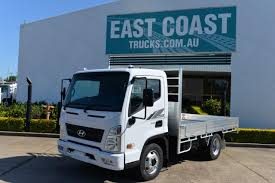 100 East Coast Truck Bus Sales Used Buses Used S Brisbane