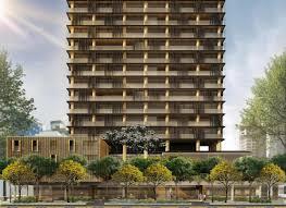100 Apartment In Sao Paulo Studio Arthur Casas Mix Apartments Hotel And Restaurants In