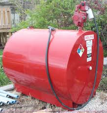 500 Gallon Fuel Tank | Item H6107 | SOLD! May 28 Vehicles An... Introducing Transfer Flows Trax 3 Fuel Monitoring System Youtube Diesel Fuel Tank Cap Stock Photo Image Of Fueling Cost 4080128 Bed Truck Bed Tanks Bath Beyond Manhasset Child Rail Bugs Ucont Onbekend New Tank 1600 Liter Dpx31022b China 45000l Triaxle Crude Oil Tanker Semi David Hurtado On Twitter Three 200 Gallon Diesel Tanks Ot Aux Problems Tn Series Level Sensor Amtank 800 Gallon Cw Coainment Dike 15 Gpm Side Mounted Oem Southtowns Specialties Gmc