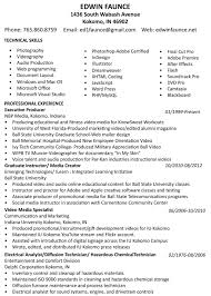 Entrepreneur Resume High Images | Paper Education Resume Of Entpreneur Examples It Consultant Best 64 Us Sample Jribescom Sales Presentation Powerpoint Advanced Simple Html Fresh For Example Of Successful Tpreneurs Resume Startups Fascating Writing Business Start Up For Your Cto Full Stack Developer By Template Budget Pin Susan Brown On Rources Cover Letter Samples Unique Awesome Summary Atclgrain