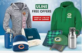 Uline Free Gift : Nba Com Store 50 Off Prting Coupon Code From Guilderland Buy Fengshui Com Coupon Code Dominos Pizza Menu Prices Jamaica Rowe Pottery Ftf Board And Brush Green Bay Del Air Orlando Coupons Usps Shipping New Balance Kohls Uline Shipping Bags Elsa Speak Promo Choose Fitness Noip Amazon Free Delivery Loft Online Codes 2019 Acanya Manufacturer Gift Nba Store Svs Vision Times Deals Ghaziabad Chicago Bears Discount Ldon