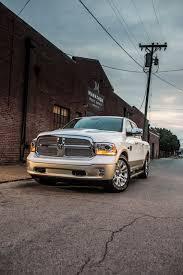 100 Dodge Trucks 2013 Ram 1500 Vs Ram HD When Do You Need Heavy Duty