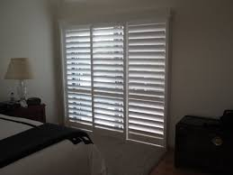 Blindmac - Coffs Harbour | Roller Shutters Luxaflex Inspiration Gallery Blinds Awnings And Shutters In Coffs Harbour Panel Glide Roller Window Furnishings Bts Gunnedah Nsw 2380 Local Search And Awning Canvas Shade Sails St Modern Roman Shades