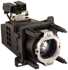 sony portable projector store