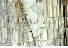 Granite Quarry Barre Vermont Stock s & Granite Quarry Barre