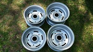 Appliance Pacer Wheels | Rims | Pinterest | Fifth Wheel, Automobile ... Custom Car Rims Luxury Pacer Wheels Steel Truck 785 Ovation Socal 787c Benchmark Chrome 187p Warrior Tirebuyer Pin By Fitment Ind On Aftermarket Wheel Goals Wheels Amazoncom Dragstar 15x10 Polished Rim 5x5 With A 165mb Navigator Traxxas 17mm Splined Hex 38 Monster Green 2 Down South Icw Racing 002gm Kobe For Sale In Tamarac Fl 83b Fwd Black Mod