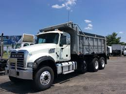 DUMP TRUCKS FOR SALE IN PA 2006 Ford F150 For Sale Autolist Craigslist Car By Owner Austin Tx Searchthewd5org Dc Md Va Cars Sale By 2018 2019 New Lansing 82019 Reviews Javier M Sam_0443 Switchngo Chicago Trucks For Ltt Isuzu Landscape Isuzu Crew Cab Box Truck Pittsburgh Pa Com Wheeling Stuff Classifieds In Classics Near Pennsylvania On Autotrader Cheap