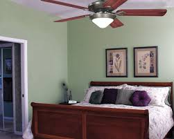 Ceiling Fans With Lights And Remote Control by Westinghouse Lighting Universal Thermostat Ceiling Fan And Light