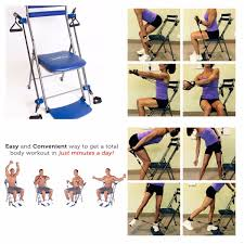 [Hot Item] 2018 Best Sale Chair Gym Exercise Chair The Best Ab Machine Reviews Complete Guide For Bosonshop Step Trainer Folding Air Walker Exercise Health Fitness With Lcd Display Homegym Vq Actioncare Resistance Chair System Amazoncom Sports Yoga Stamina Magnetic Recumbent Bike Gym Total Body Workout Plastic Fan Back Situps Dumbbell Bench Press Home Mad Reinforced Peach Canvas Directors
