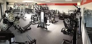 salle de musculation rambouillet présentation en photos de la salle de sports de rambouillet