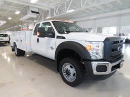 Diesel Trucks: Ford Diesel Trucks For Sale Ford Truck Repair Orlando Diesel News Trucks 8lug Magazine 2008 Super Duty F250 Srw Lariat 4x4 Diesel Truck 64l Lifted Old Trendy With 2002 F350 Crew Cab 73l Power Stroke For Sale Stroking Buyers Guide Drivgline Asbury Automotive Group Careers Technician Coggin Used Average 2011 Ford Vs Ram Gm Luxury Custom 2017 F 150 And 250 Enthill New Or Pickups Pick The Best You Fordcom Farming Simulator 2019 2015 Mods 4x4 Test Review Car