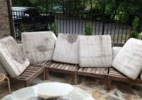 Rocking Chair Cushions Nursery Australia by Rocking Chair Cushions Nursery Australia Home Design Ideas