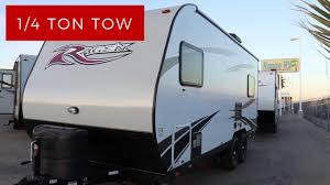 2018 Rage'n 18MX Toyhauler | Range RV | Hesperia, CA - YouTube 2015 Pacific Coachworks Ragen 27fbx Travel Trailer Hesperia Ca Rental Street Sweepers Los Angeles Vacuum For Rent Fast 247 Towing Find Local Tow Trucks Now Rock Vixen Offroad Meet Greet Modern Jeeper Tough As Nails An F250 Built For Work 1981 Vw Rabbit Diesel 5speed Pickup Truck Sale In Eugene Or Driving A Trophylite The First Time Thegentlemanracercom Revell 56 Chevrolet Nomad 125 Scale Model Kit Products We Infiltrate Epic Barbie Jeep Battle At Moab Easter Safari New 2018 Carson En081 Kingsburg Velocity Centers Fontana Is Office Of Readers Off Road Desert Toys
