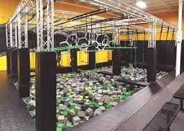 LocalFlavor.com - Rockin' Jump - Montgomery - $10.50 For 2 ... Extended Launch Herndon Trampoline Park Open Jump Passes Myrtle Beach Coupons And Discounts 2019 Match Coupon Code Rockin San Diego Home Facebook Kavafied Discount Yumilicious Discount Nike Website Lucky Charms Rshmallows Promo Mcdonalds Canada January 3dr Codes Superbuy Shipping Cold Pressed Juice Soundboks Sarahs Pizza Avn Free Diapers With Modells Sporting Goods Carpet Underlay Shop Real Acquisitions Amberme Parking Spot Houston Iah Alphabroder