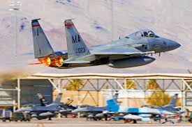 Barnstormers: ACA Unit Of The Year | Fighter Sweep Photos 104thfighterwing 104th Fighter Wing Commander To Fly Trip 16 Barnes Air National Guard Base Massachusetts Usaf F15s Head Iceland And The Netherlands File2010 Intertional Air Show Barnes Tional Guard Base Images