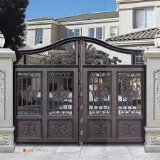 Simple Gate Design, Simple Gate Design Suppliers And Manufacturers ... Modern Gate Designs In Kerala Rod Iron Collection And Main Design Best 25 Front Gates Ideas On Pinterest House Fence Design 60 Amazing Home Gates Ideas And Latest Homes Entrance Stunning Wooden For Interior Simple Suppliers Manufacturers Pictures Download Disslandinfo Image On Fascating New Models Photos 2017 Creative Astounding Beach Facebook