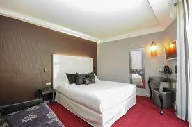 hotel avec dans la chambre perpignan chambre supérieure avec terrasse 20m2 photo de nyx hotel