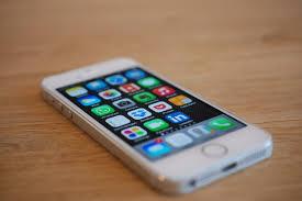 Apple s iPhone 5s got a massive price cut but is it still worth