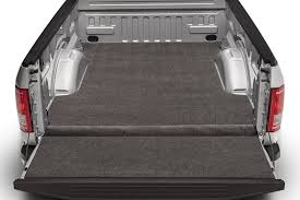 BedRug XLT Bed Mat - Free Shipping On Soft Truck Bed Liner Helpful Tips For Applying A Truck Bed Liner Think Magazine 5 Best Spray On Bedliners For Trucks 2018 Multiple Colors Kits Bedliner Paint Job F150online Forums Iron Armor Spray On Rocker Panels Dodge Diesel Colored Xtreme Sprayon Diy By Duplicolour Youtube Dualliner Component System 2015 Ford F150 With Btred Ultra Auto Outfitters Ranger Super Cab Under Rail Load Accsories Bedrug Complete Fast Shipping Prestige Collision Body And