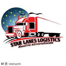 100 Truck Dispatch Service Ladiesoflogistics Hash Tags Deskgram