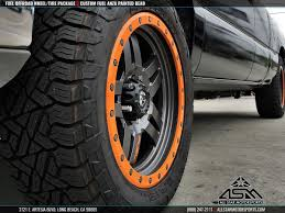 Fuel Offroad Wheel And Tire Package - Custom Painted Beadlock ... Black Truck Rims And Tires Monster Wheels Rims For Best Style Hardcore Jeep Trucks Autosport Plus Canton Akron 44 Tires Packages Truck Resource Fuel Hostage In A 4x4 Chevy Silverado Street Dreams Wheels Sale Packages Wheel And Tire Wwelherocomrimsand 4wd Tyre Toughest Tyres Kingwood Tx Houston Bigtex Offroad Off Road For With Exciting Lovely Lifted Accsories Rad 2wd Lift Kits