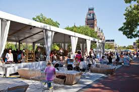 Harvard University Plaza Sets The Benchmark For Active Spaces E Coli Outbreak Temporarily Closes Chicken Rice Guys Food Truck Hvard Redesigns The Science Center Plaza For Common Space The At Stoss Nu Bucket List 75 Northeastern Student Life Boston Ma July 3 2017 Ben Stock Photo 673689745 Shutterstock Global Supply Chain Forio Locations Clover Lab Common Spaces Lighter Quicker Cheaper University Plaza Sets Benchmark Active Spaces College Blog Food