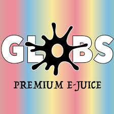 Ejuice.Deals Coupon, Promo Code, Discount Sale Free Shipping - Home ... Cheapeliquid Hashtag On Twitter Latest Ejuiceconnect Coupon Codes August2019 Get 30 Off Ejuices Com Coupon Code Australia Archives Coupons Discount Sydney Vape Club Malaysia Best Online Shop For Ejuices Pod Systems Ejuice Connect 20 Savings Site Wide Last Day To Save Milled Followup Warning Ejuice Connect Deals Cheap Mods Atomizers Ejuice Accsories More Tasty Cloud Vape Co La Blowout Memorial Weekend Sales Big Treats Ejuice By Marina 120ml Vapesocietysupply Discover Handy Cyber Monday Offers Before Supplies Running Out