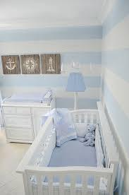 Nautical Nursery Decor Nursery Decorating Ideas