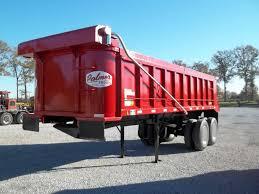100 Jackson Truck And Trailer 2017 PALMER TN 5000740298 CommercialTradercom
