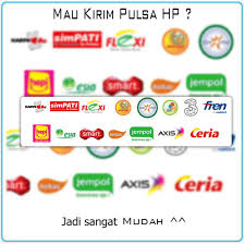 Butterfly Cell Review Of Fongo Canada Voip Service Mobilevoip Cheap Calls App Ranking And Store Data Annie 100 Pinger For Android Lyricfind And Google Partner Up Arion Broadband Tele Gambar Yang Menakjubkan Majalah Satelit Servicios Todos Los All Inclusive Para Tu Empresa Llamadas Gratis Telfono Per Tarife Cosmovoip Smovoipcom  Top 6 Adapters 2017 Video Make Intertional Calls With Many Brands Download Telbo For Phone Mw3 Theme Download