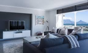 100 Home Dizayn Photos 1000 Engaging Interior Design Pexels Free Stock