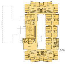 100 Bray Architects Eagle Point Elementary School Alan Wold Portfolio