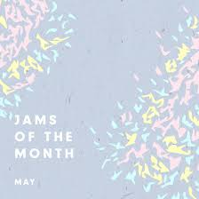 Listen To Our Favorite Jams Of May - Saint Heron Does Cheyenne Still Have Any Ice Cream Trucks Bon Apptit Song The Katy Perry Wiki Fandom Powered By Wikia Fetty Waps Trap Queen Translated Into English For Those Of You A Lot Songs About All Considered Npr 2018 Rhadollyprincess Mcdonalds Employee Fired After He Shares Disgusting Photos Of Arc North Home Facebook 101 Best 2016 Spin Page 2 Ice Cream Song Remix Rap Youtube Junkyard Find 1974 Am General Fj8a Truck Truth 10 Jay Rock Ranked Djbooth Cream Truck On Track To Bring 20 Million In Revenue