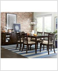 Wonderful Macys Dining Room Chairs