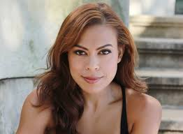 Grimm: Toni Trucks To Guest-Star In Season 4 Episode Toni Trucks The Twilight Saga Breaking Stock Photo 100 Legal Actor Gowatchit Lucy Liu Janet Montgomery Tca Summer Press Tour 26943 Truckss Feet Wikifeet Hollywood Actress Says Her Hometown Manistee Sweats Actress Attends The Pmiere Of Disneys Alexander And Los Angeles Nov 11 At 2017 Dream Gala Antoinette Lindsay At Eertainment Weekly Preemmy Party Los Angeles Seal Team Season 2 Pmiere Screening In La Seal Book Club Toc Can Get Really Facebook Stills Amt Beverly Hills 147757