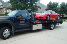 Home | Safari Towing & Road Service | Medium - Duty Towing | Texas Home Hester Towing Morehead Roadside Assistance Recovery 24 Hour Emergency Reynolds Service Tow Truck Mahomet Il Eugene Or Springfield Services Offered Hours In Houston Tx Wrecker Service And Auto Repair Uhaul 24hr I78 Car 610 Penskes 247 Team Is Always On Call Blog Oryx Invested 20 New Roadside Assistance Trucks Adams Northern Virginia Road Mccarthy Tire Commercial Medium To Heavy Duty Reynoldsville Pa