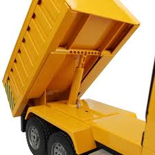 Fisca RC Dump Truck Authorized By Mercedes-Benz Arocs Remote Control ... Yamix Rc Dump Truck For Kids 164 Mini Remote Control How To Make From Cboard Mr H2 Diy Fisca Authorized By Mercedesbenz Arocs Sgile 6 Channel Toy Full Function Buy Cat Cstruction Machine Online At Universe Huina Toys 540 Six 6ch 112 40hmz Rc Metal Dump Truck 4ch Bruder Mack Youtube Ch 24g Alloy Double E Heavy Industry 126 Scale Rechargeable Remote Control Dump Truck Eeering Car Electric