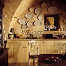 ancienne cuisine cuisine ancienne quand la cuisine rustique devient chic