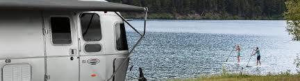 100 Used Airstream For Sale Colorado New Caravans Lowdhams Nottingham Huddersfield
