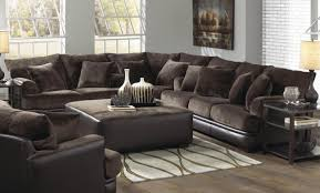 Sectional Sofa With Cuddler Chaise by Rooms To Go Sectional Sofas Best Home Furniture Design