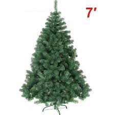 10 Ft Christmas Tree by Top 10 Best Artificial Christmas Tree Nov 2015