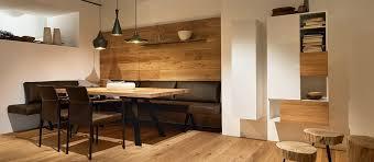 einrichtungshaus tischlerei planung küchenstudio hannerer