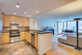 Just Listed 2 Bed 2 Bath Condo at 255 Berry in Mission Bay  SF