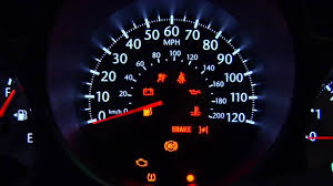 15 Common Warning Lights On Your Car Dashboard And What They Mean Fire Truck With Flashing Emergency Lights At Dusk Stock Image Strobe Umbrella Light Beautiful Vehicle Warning On The Street Megatech Public Safety Equipment Wolo Emergency Warning Light Bars Halogen Strobe Led Avian Eye Linear 3 Watt Bar 63 In Tow Car Dashboard Uerstanding What They Mean How To 9 Led Amber Yellow Pages Fact Sheet New Colored Combinations On Snow Removal Know Your Jeep Chrysler Dodge Ram Outfitting Pride Group Llc And Siren Video Of Hose