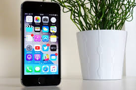 How to use iOS 10 Tips and tricks for iPhone 7