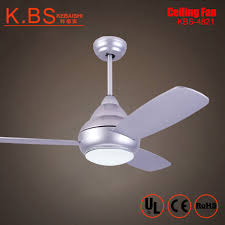 Bladeless Ceiling Fan With Light by Bladeless Fan Motor Bladeless Fan Motor Suppliers And